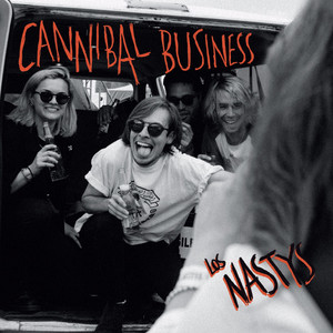 Cannibal Business