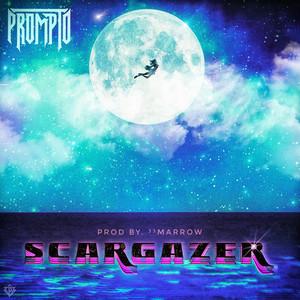 Scargazer