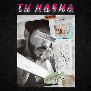 Tu Nasha cover art
