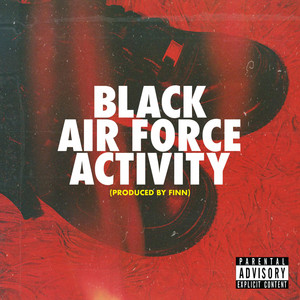 Black Air Force Activity