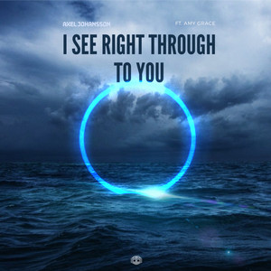 I See Right Through To You (feat. Amy Grace)