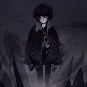 Sleepless Grave