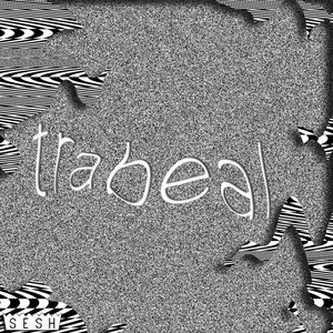 trabeal