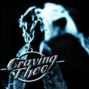 Craving Theo album