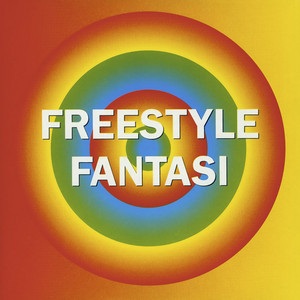 Fantasi by Freestyle