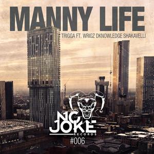 Manny Life