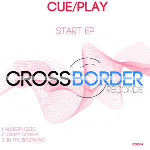 Crazy Donkey - Original Mix cover art