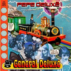 General Deluxé - Instrumental Version