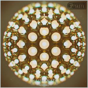 Illuminate (Instrumental)
