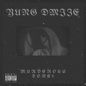 Murderous Tone$