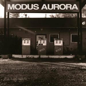 Modus Aurora album