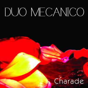 Duo Mecanico profile picture