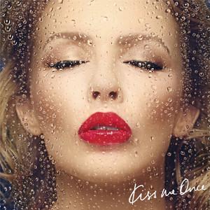 Kylie Minogue – Million Miles (Studio Acapella)