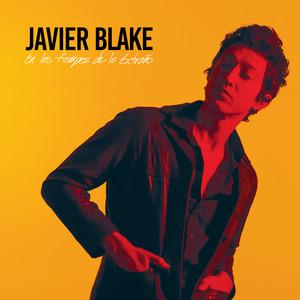 Réplica by Javier Blake