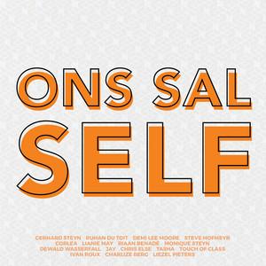 Ons Sal Self