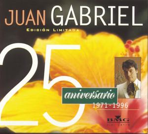Recuerdos - Juan Gabriel