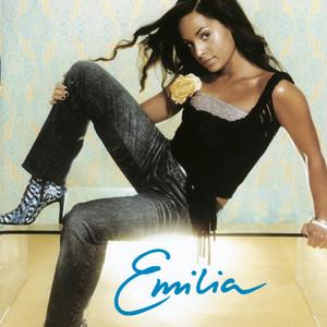 Emilia - Kiss by kiss