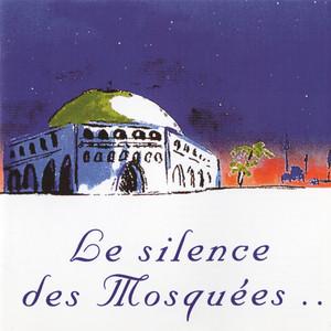 Wa Soubhanallah by Le silence des Mosquées