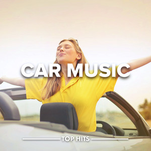 Where The Lights Are Low by Toby Romeo, Felix Jaehn, FAULHABER
