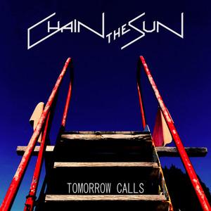 Tomorrow Calls
