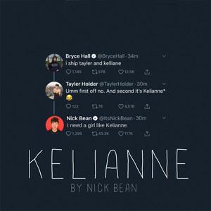 Kelianne
