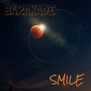 Barakade