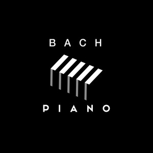 6 Kleine Präludien, BWV 933-938: 5. Prelude In E Major, BWV 937 by Johann Sebastian Bach, Walter Gieseking