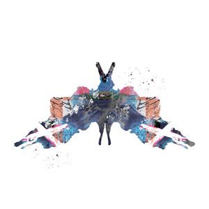 Basspunk Loverboy (Remastered)