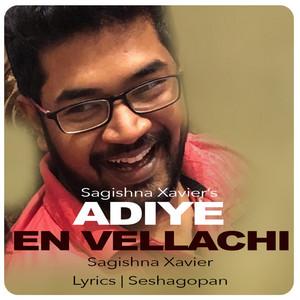 Adiye en Vellachi
