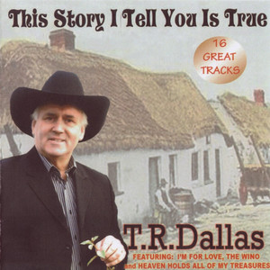 T R Dallas