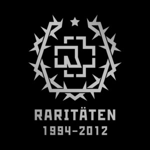rammstein hallelujah single)