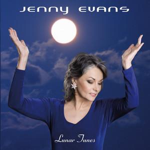 Lunar Tunes album