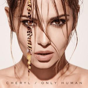 Only Human (Deluxe) album