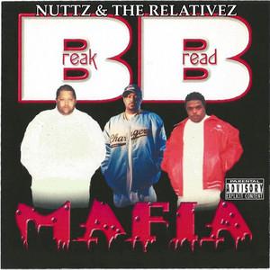 Break Bread Mafia