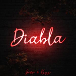 Diabla cover art