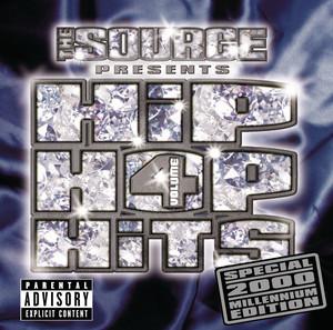 The Source Hip-Hop Hits Vol. 4