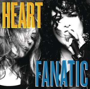 Fanatic album