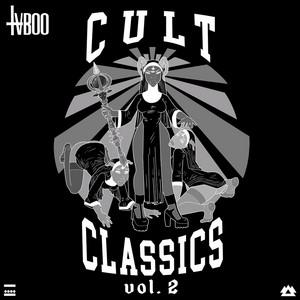 Cult Classics, Vol. 2