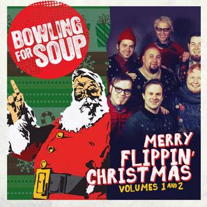 Merry Flippin' Christmas (Vols. 1 & 2)