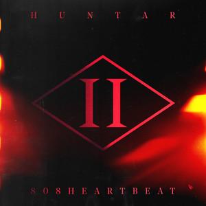 808 Heartbeat