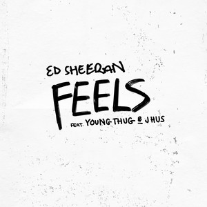 Feels (feat. Young Thug & J Hus)