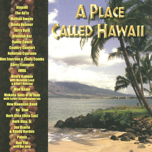 I'll Remember You by Mahaka Sons of Ni'ihau, Nathan Aweau, Country Comfort, Henry Kapono, Melveen Leed, Keali'i Reichel, Herb Ohta, Jr., Alapaki, Imua, Danny Couch, Barry Flanagan, Jon Osorio, Randy Borden, Keola Beamer, Don Tiki, Hai Jung, The Ali'is, Ken Emerson, Cindy Combs, Palolo, Na 'Oiwi, Nohelani Cypriano, Bruddah Kuz, The New Hawaiian Band, Ohta San, Moe Keale, Jerry Byrd