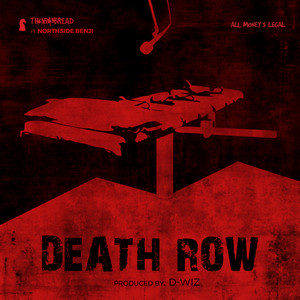 Death Row (feat. Northside Benji)