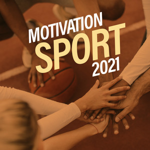 Motivation sport 2021