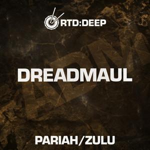 Pariah/Zulu