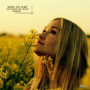 You Make Me Float (Remixes)