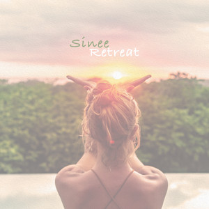 Sinee