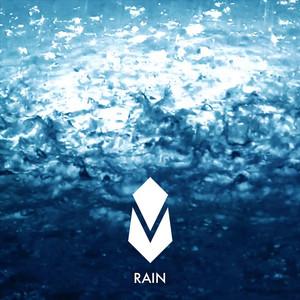 Rain (feat. Brenton Mattheus)