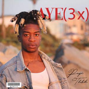 Aye(3x)