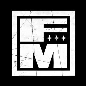 Believe Me (feat. Bobo & Styles of Beyond)